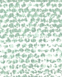 Stout Puccini 1 Dewkist Fabric