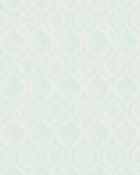 Stout RAZZLE 2 SPA Fabric