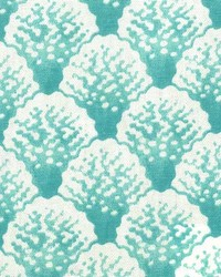 Stout Reef 2 Spa Fabric