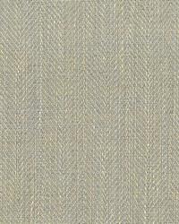 Stout Refresh 1 Stone Fabric