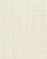 Stout Refresh 3 Pumice Fabric