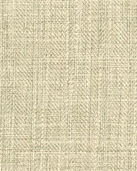 Stout Refresh 4 Driftwood Fabric