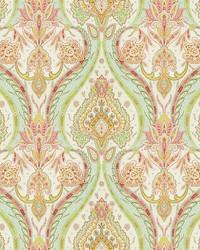 Stout Reprieve 1 Rose Fabric