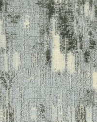 Stout Rillettes 1 Silver Fabric