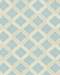 Stout Rotterdam 1 Chambray Fabric