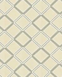 Stout Rotterdam 2 Zinc Fabric