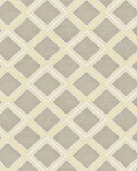 Stout Rotterdam 4 Pewter Fabric