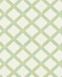 Stout Rotterdam 5 Seaglass Fabric