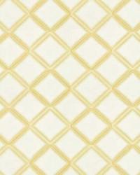 Stout Rotterdam 6 Buttersc Fabric