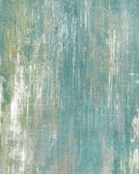 Stout Royersford 1 Aqua Fabric