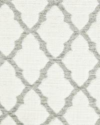 Stout Rudin 2 Grey Fabric