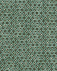 Stout Rumble 2 Baltic Fabric