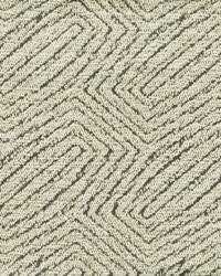 Stout Rumson 1 Grey Fabric