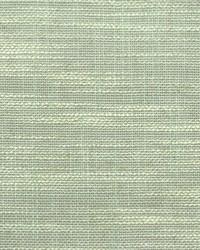 Stout Rydell 1 Aloe Fabric