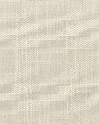 Stout Salon 1 Dove Fabric