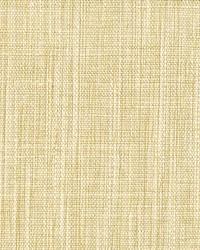 Stout Salon 3 Caramel Fabric
