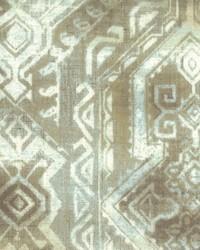 Stout Saxton 1 Shoreline Fabric