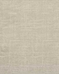 Stout Schnapps 3 Stone Fabric
