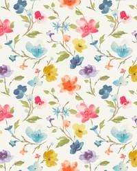 Stout Sealed 1 Bluebird Fabric