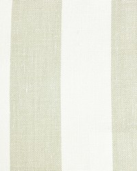 Stout Shiver 1 Hemp Fabric