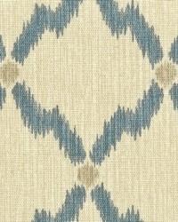Stout Sidon 2 Chambray Fabric