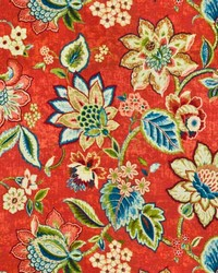 Stout Silhouette 1 Terraco Fabric