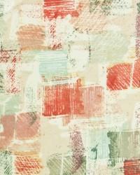 Stout Simsbury 1 Shrimp Fabric