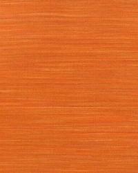 Stout Snowden 1 Orange Fabric