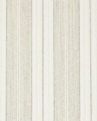 Stout Spinnaker 1 Sandston Fabric