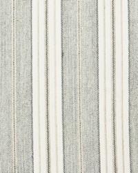 Stout Spinnaker 2 Platinum Fabric