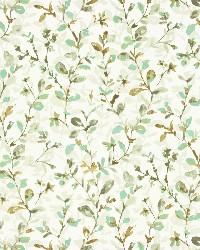 Stout Spoletto 2 Shoreline Fabric