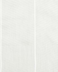 Stout STUNNING 1 DUSK Fabric