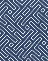Stout Swagger 4 Navy Fabric