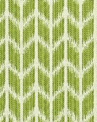 Stout Swoosh 1 Seedling Fabric