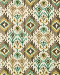 Stout Tactile 2 Harbor Fabric