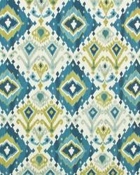 Stout Tactile 3 Baltic Fabric
