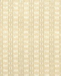 Stout Tasco 1 Sandalwood Fabric