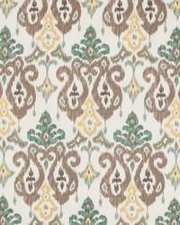 Stout Thatch 2 Shoreline Fabric