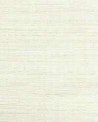 Stout Tioga 3 Marble Fabric