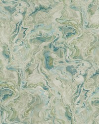 Stout Tizzy 2 Shoreline Fabric