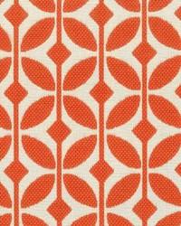 Stout Tobias 1 Sunset Fabric
