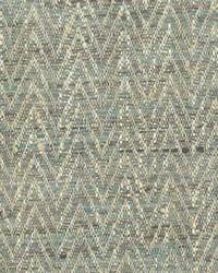 Stout Tong 5 Fog Fabric