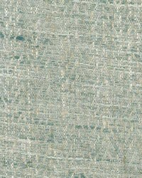 Stout Tong 6 Mineral Fabric