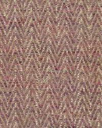 Stout Tong 7 Grape Fabric