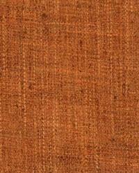 Stout Traverse 10 Sienna Fabric
