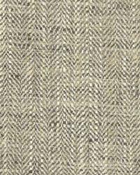 Stout Traverse 11 Stone Fabric