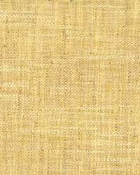 Stout Traverse 13 Straw Fabric