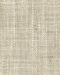 Stout Traverse 5 Pumice Fabric
