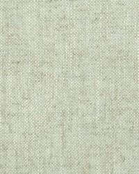 Stout Treble 1 Seamist Fabric