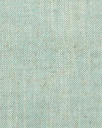 Stout Treble 3 Robinsegg Fabric